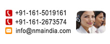 Namrata Marketing Agencies